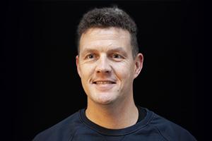 Kim Kjelstrup Andersen Riisfeldt