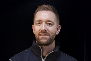 Kristian Bom Nielsen