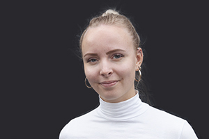 Sofie Borch Lauridsen